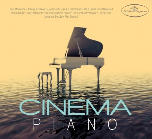 Cinema Piano