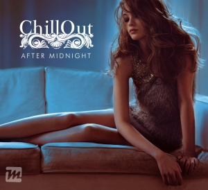 Chillout After Midnight