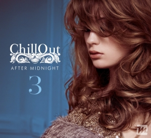 Chillout After Midnight 3