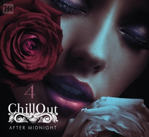 Chillout After Midnight 4