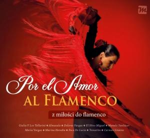 Por el Amor al Flamenco