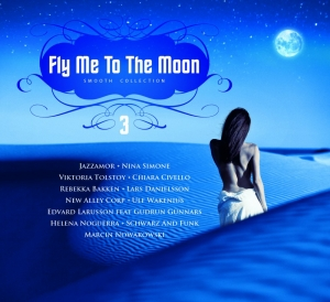 Fly Me to The Moon 3