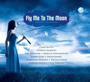 Fly Me To The Moon 4