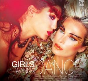 Girls Wanna Dance