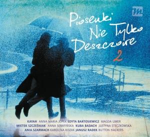 Piosenki Nie Tylko Deszczowe 2