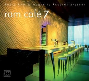 Ram Café 7