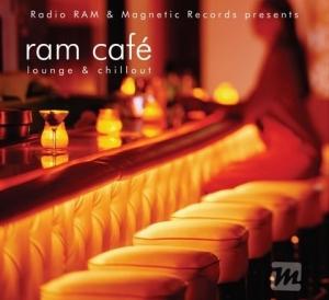 Ram Café