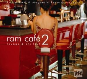 Ram Café 2