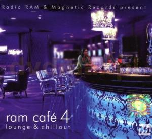 Ram Café 4