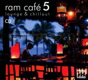 Ram Café 5