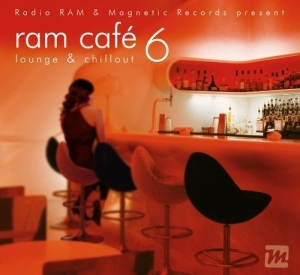 Ram Café 6