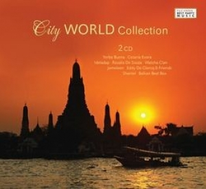 City World Collection