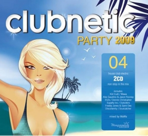 Clubnetic 04