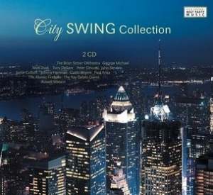 City Swing Collection