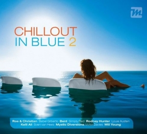 Chillout In Blue 2