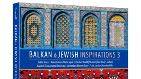 Balkan & Jewish Inspirations 3