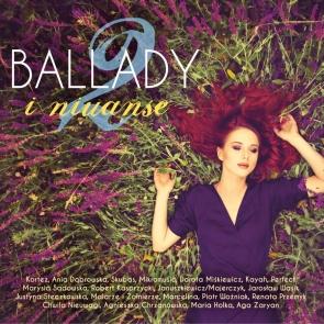 Ballady i Niuanse 2 już w sklepach